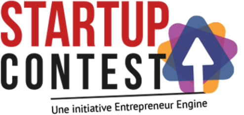 Yespark Startup Contest