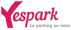 Yespark - Location Parkings · Paris, IDF · Pas cher, sécurisé