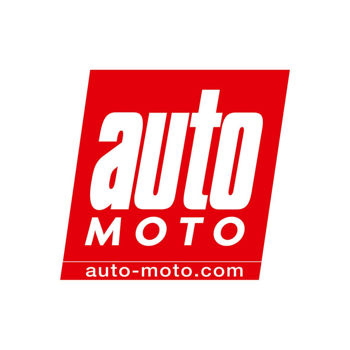 auto moto yespark