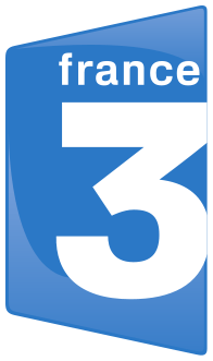 Yespark sur France 3