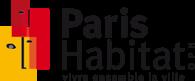 paris habitat contrat yespark