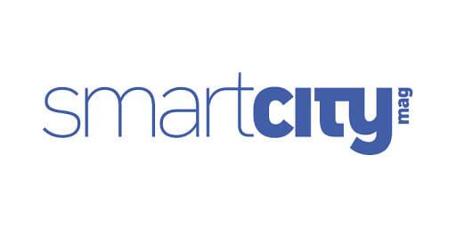 smartcity yespark