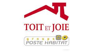 Location garage - Toit et Joie