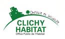 Clichy Habitat loue ses places de parking avec Yespark