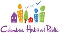 Colombes Habitat Public loue ses places de parking avec Yespark