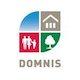 Domnis loue ses places de parking avec Yespark