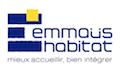 Emmaüs Habitat loue ses places de parking avec Yespark