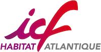ICF Habitat Atlantique loue ses places de parking avec Yespark