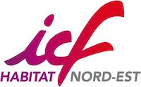ICF Habitat Nord-Est loue ses places de parking avec Yespark