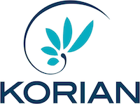 Korian loue ses places de parking avec Yespark