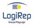 LogiRep (Groupe PolyLogis) loue ses places de parking avec Yespark