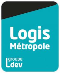 Logis Métropole loue ses places de parking avec Yespark