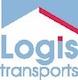 Logis-Transport loue ses places de parking avec Yespark