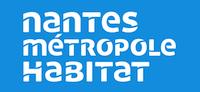 Nantes Métropole Habitat loue ses places de parking avec Yespark