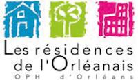Les Résidences de l'Orléanais loue ses places de parking avec Yespark