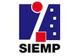 SIEMP loue ses places de parking avec Yespark