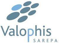 Valophis Sarepa loue ses places de parking avec Yespark