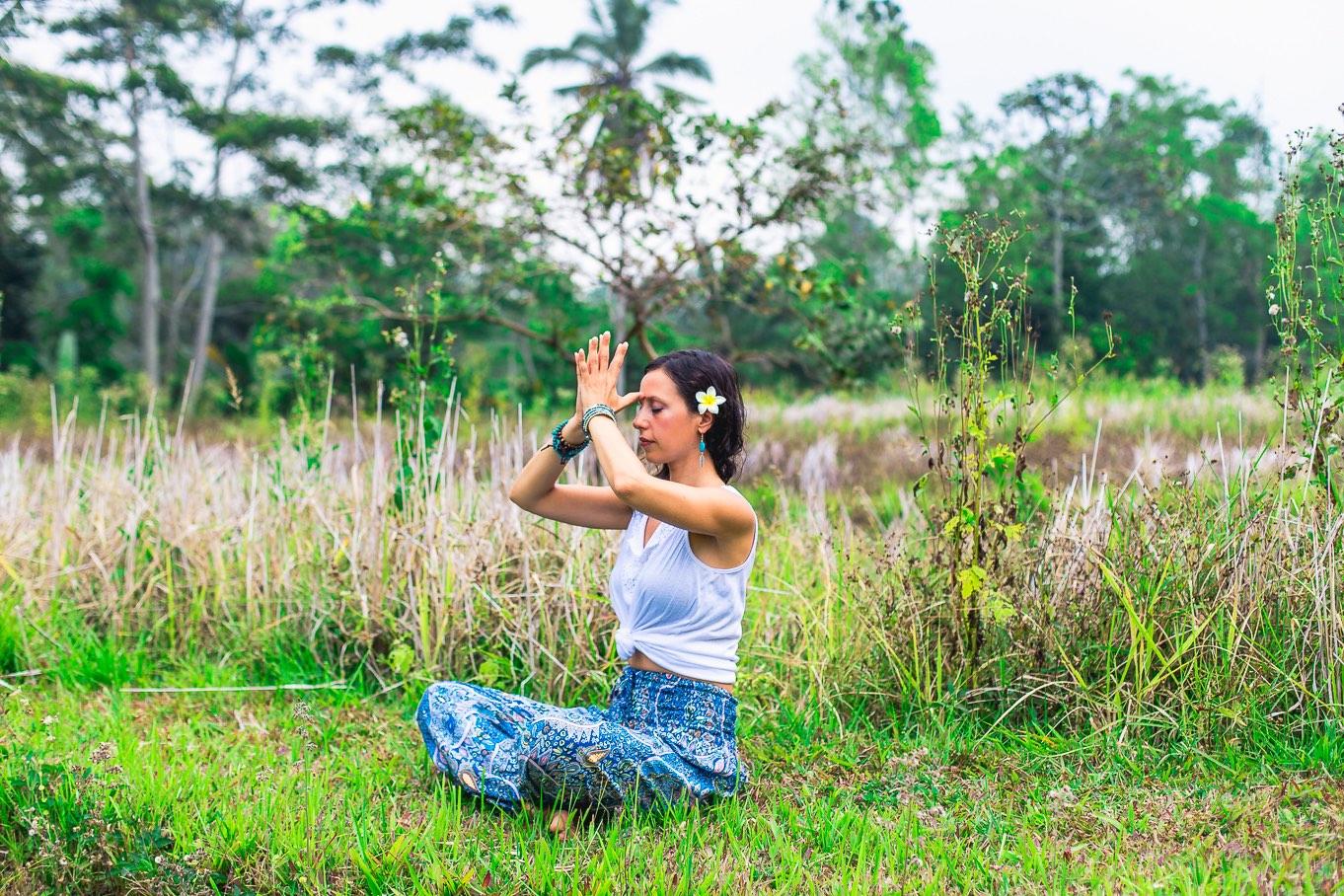 melinda - melinda diorio yoga photos copy