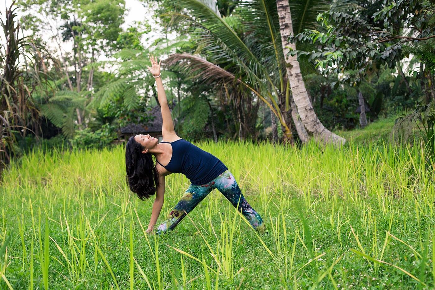Mel3- melinda diorio yoga photos copy