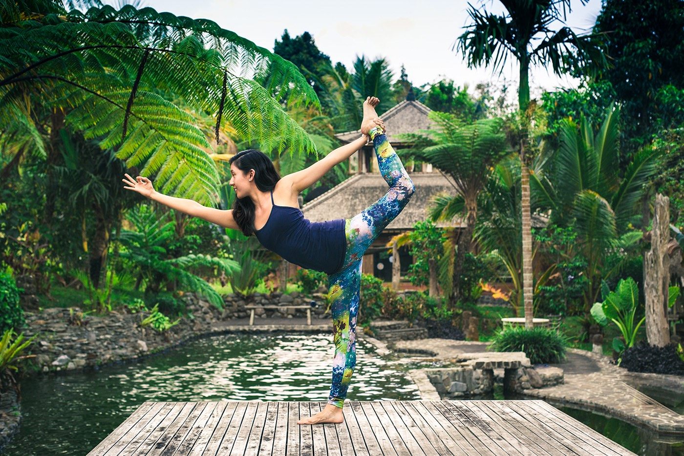 Mel- melinda diorio yoga photos copy