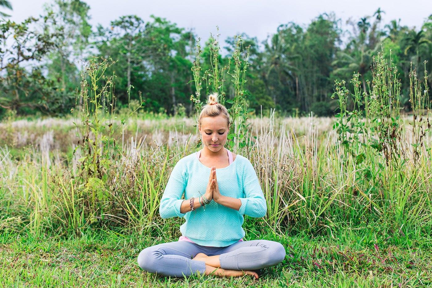 Laura- melinda diorio yoga photos copy
