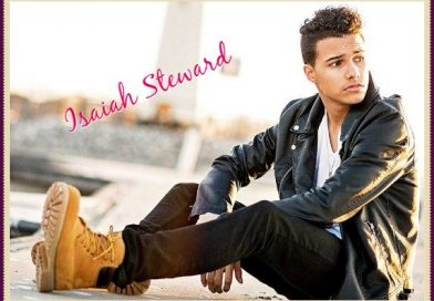 Resonating Soundtrack 'Down For Me' by Isaiah Steward has Achieved Immense Applauds