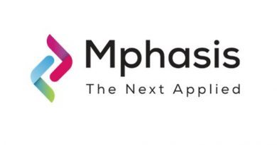 Mphasis Javelina included in Gartners 2019 Market Guide for US Healthcare Payers Core Administrative