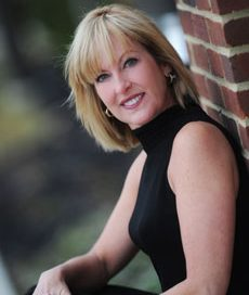 Robin C. Ford, DDS, General Dentist with Ford Family Dental
