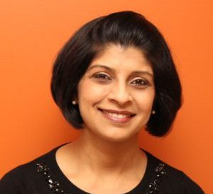 Madhuri Kavi, DMD, a General Dentist with Lancaster Dental, PC