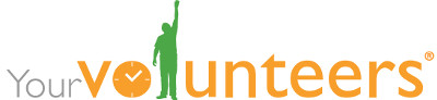 yourvolunteer logo