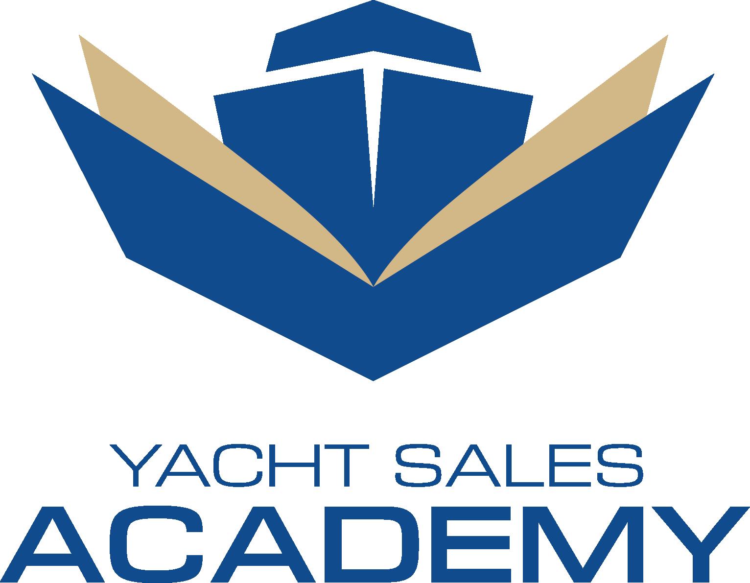 YSA-logo-Blue&Gold-02