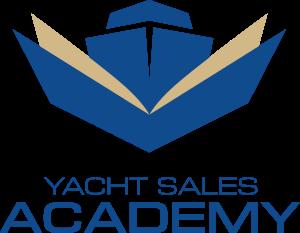 Yacht Sales Academy