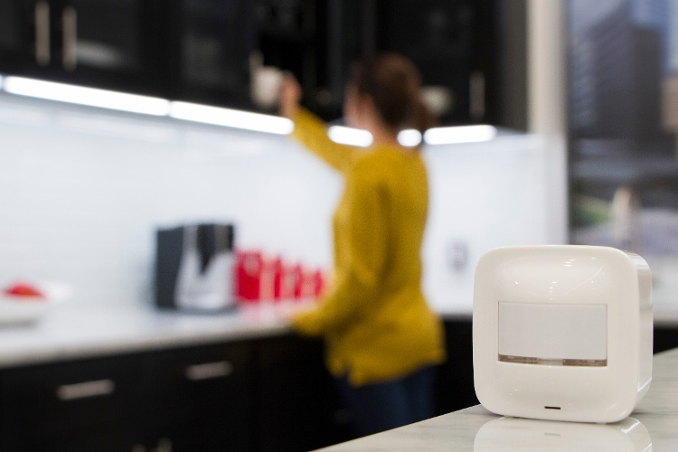 Z-Wave | Weekend DIY projects for a smart(er) home with Z-Wave