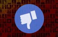 The 26 Most Annoying Types Of People On Facebook