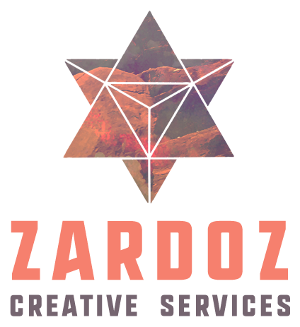 Zardoz Creative Services