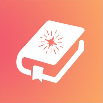Spellcaster App