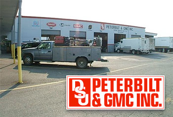 DSU Peterbilt & GMC selects ZoomCare Direct for its self-insured employee health plan