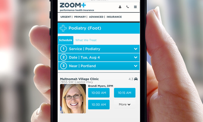 ZOOM+locations
