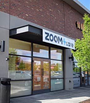 ZoomCare Opens New Grand Central Clinic