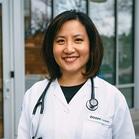 Gloria Fann, MD