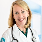 Kathleen Myers, MD