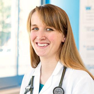 Kathleen Klunk, FNP