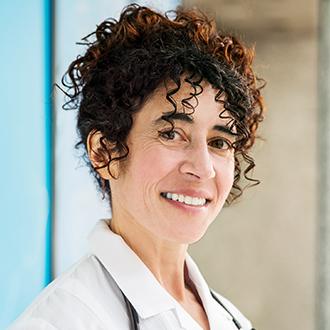Lucy Nusrala, PA-C