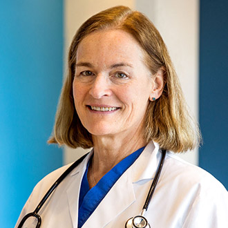 Carol Pelmas, MD