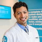 Omar Qutub, MD