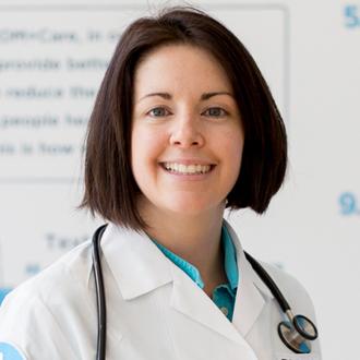 Jana Soltero, PA-C