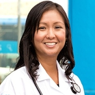 Carolyn Yang, MD