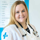Amy Connor, FNP-C