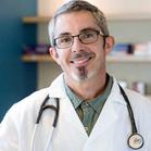 Mark Banks, MD