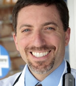 Jeffrey Katz, MD